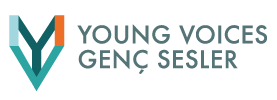 Genç Sesler Projesi